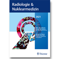 Blätterkatalog Radiologie & Nuklearmedizin